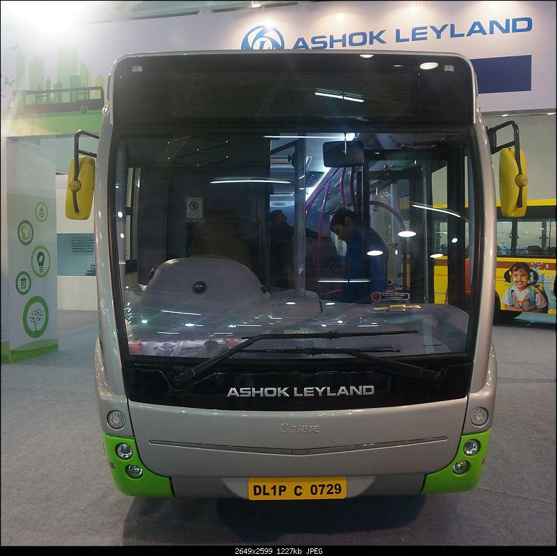 Ashok Leyland @ The Bus & Special Vehicle Show, 2015-image00089.jpg