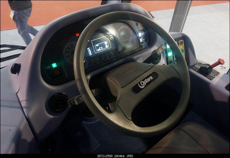 Ashok Leyland @ The Bus & Special Vehicle Show, 2015-image00142.jpg