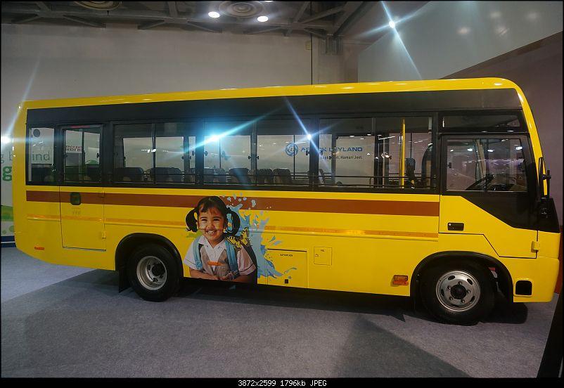 Ashok Leyland @ The Bus & Special Vehicle Show, 2015-image00057.jpg