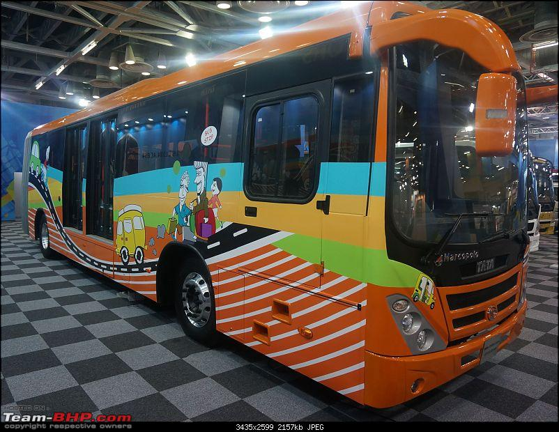 Tata Motors @ The Bus & Special Vehicle Show, 2015-image00158.jpg