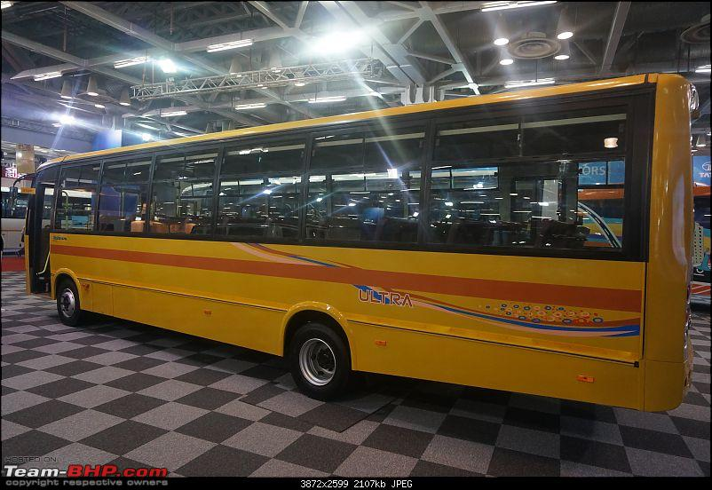 Tata Motors @ The Bus & Special Vehicle Show, 2015-image00097.jpg