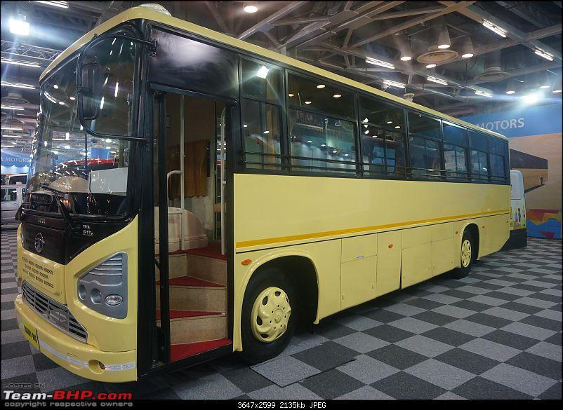 Tata Motors @ The Bus & Special Vehicle Show, 2015-image00011.jpg