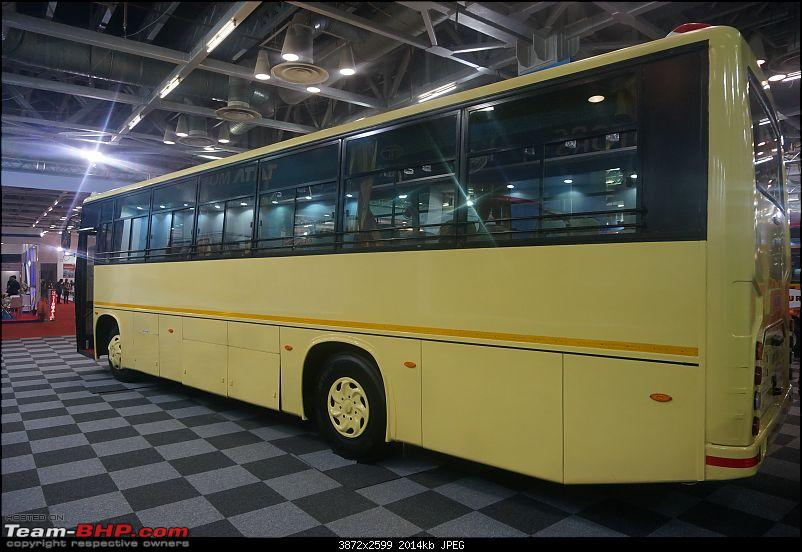 Tata Motors @ The Bus & Special Vehicle Show, 2015-image00012.jpg