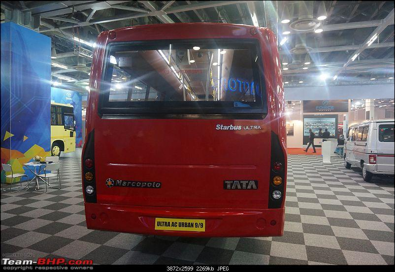 Tata Motors @ The Bus & Special Vehicle Show, 2015-image00056.jpg