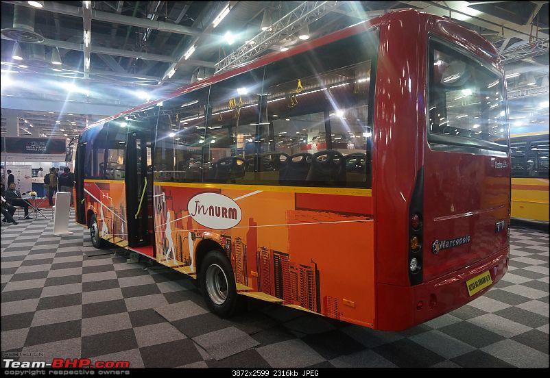 Tata Motors @ The Bus & Special Vehicle Show, 2015-image00058.jpg