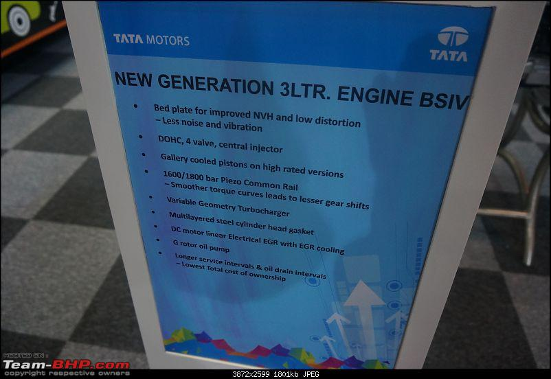 Tata Motors @ The Bus & Special Vehicle Show, 2015-image00132.jpg