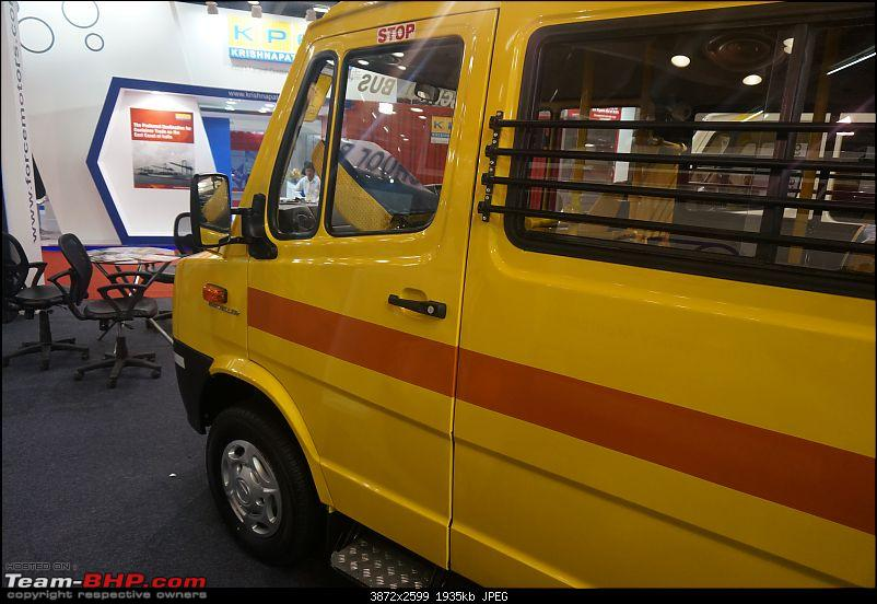 Force Motors @ The Bus & Special Vehicle Show, 2015-image00070.jpg