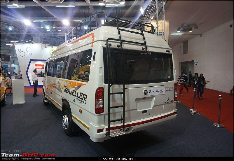 Force Motors @ The Bus & Special Vehicle Show, 2015-image00091.jpg