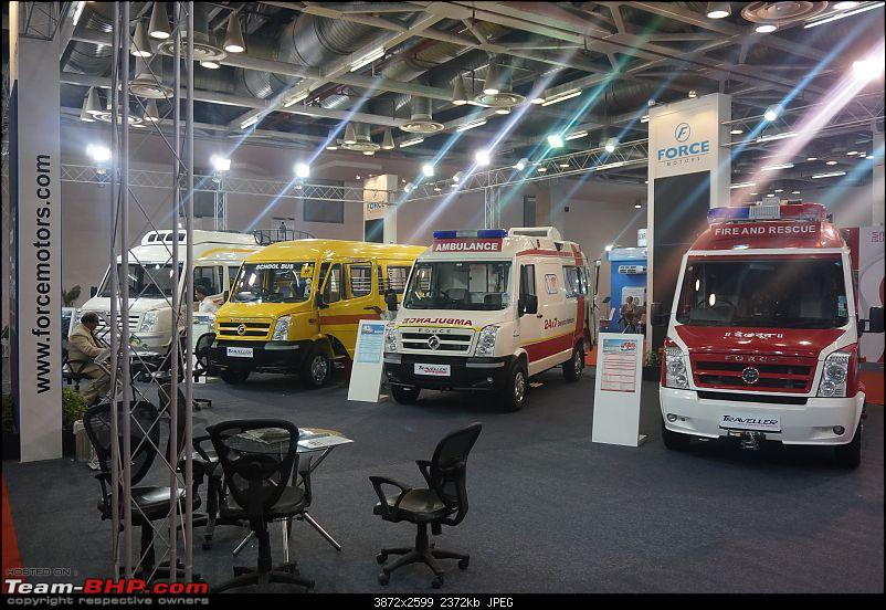 Force Motors @ The Bus & Special Vehicle Show, 2015-image00093.jpg