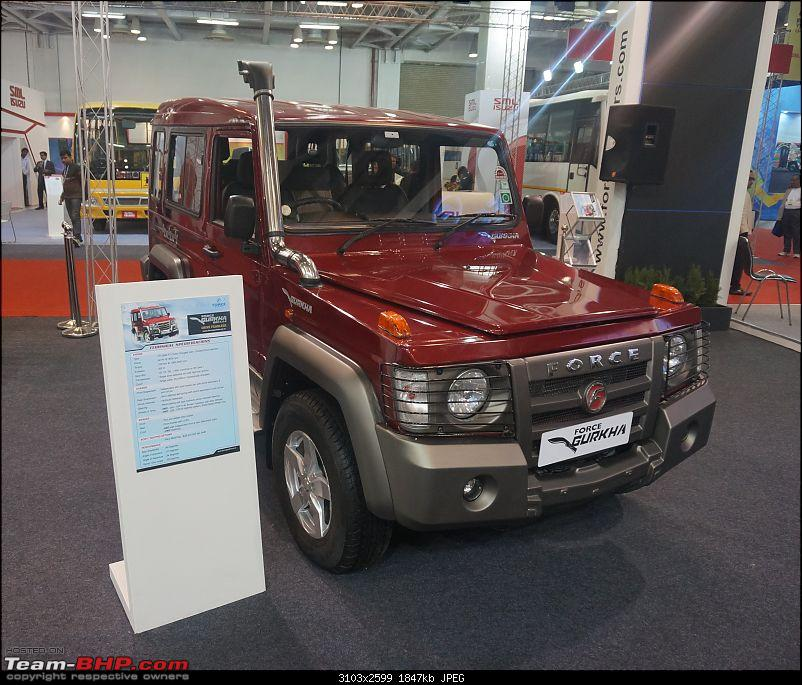 Force Motors @ The Bus & Special Vehicle Show, 2015-image00004.jpg