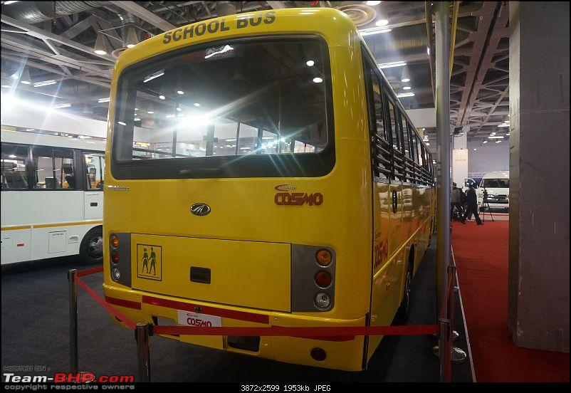 Mahindra @ The Bus & Special Vehicle Show, 2015-image00067.jpg