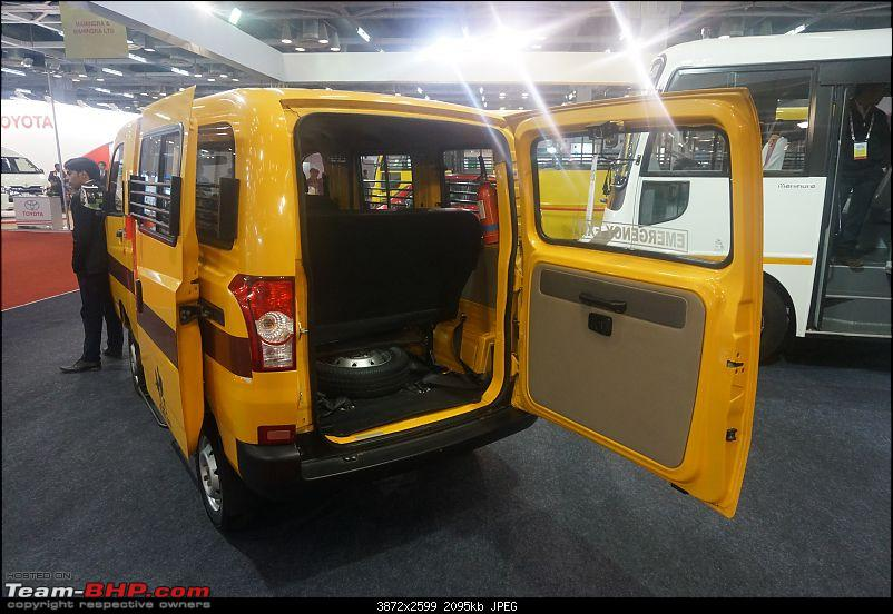 Mahindra @ The Bus & Special Vehicle Show, 2015-image00013.jpg
