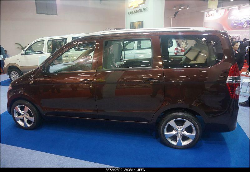Chevy, Mitsubishi, Panasonic etc. @ The Bus & Special Vehicle Show, 2015-image00017.jpg