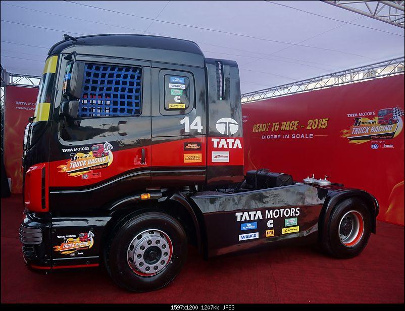 Driven: The Tata Prima Race Truck!-truck5.jpg