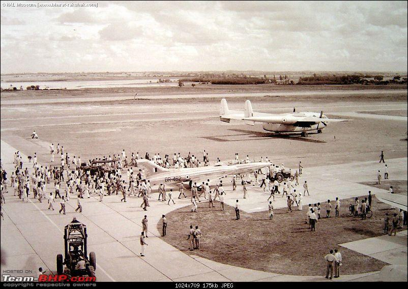 Indian Aviation: HAL HF-24 Marut, the first Indian Jet Fighter-p9-br462.jpg