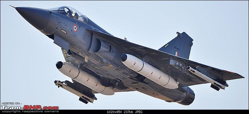 Indian Aviation: HAL HF-24 Marut, the first Indian Jet Fighter-03.jpg