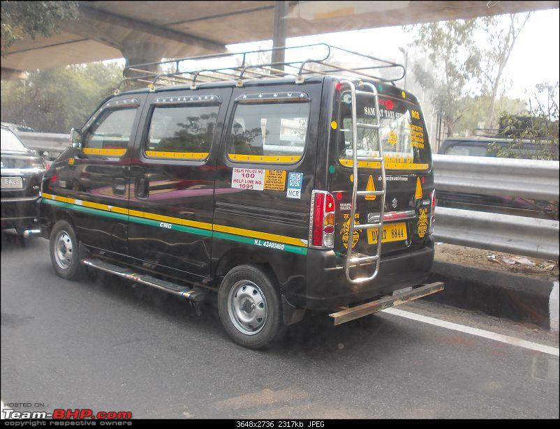 Indian Taxi Pictures-2015-feb-008.jpg