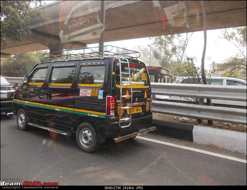 Indian Taxi Pictures-2015-feb-009.jpg