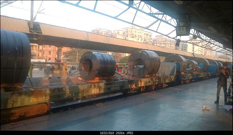 Railway Pics-wp_20150201_07_43_40_pro.jpg