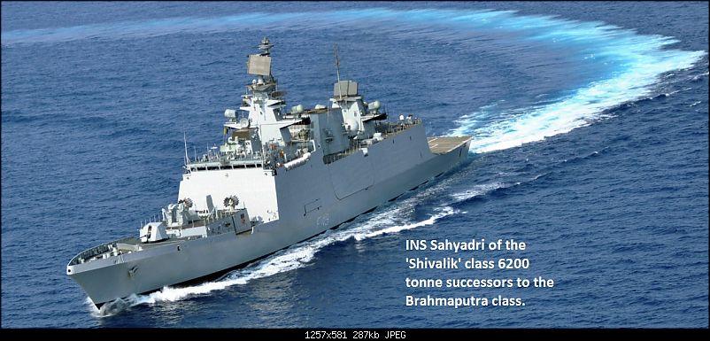 Indian Navy - A Shipbuilders Navy: INS Nilgiri, INS Godavari & INS Brahmaputra-1u.jpg