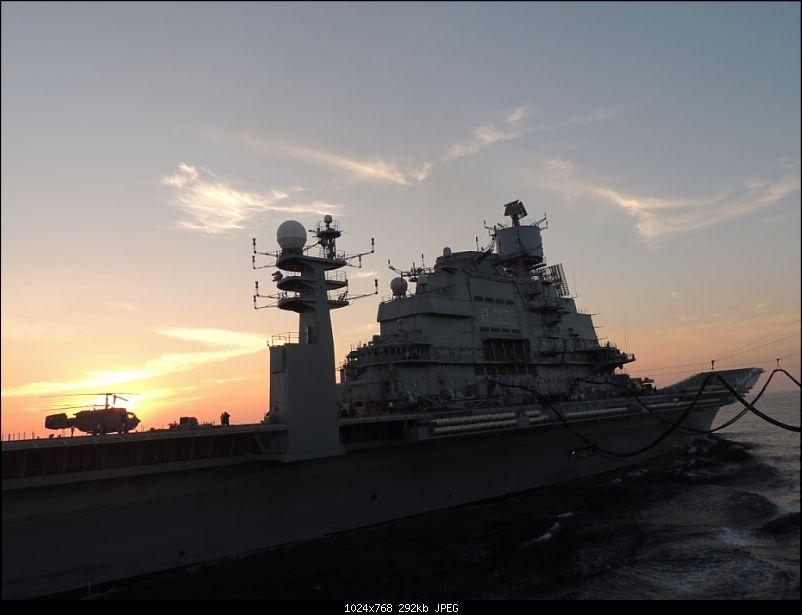 Indian Navy - A Shipbuilders Navy: INS Nilgiri, INS Godavari & INS Brahmaputra-vkd-3.jpg