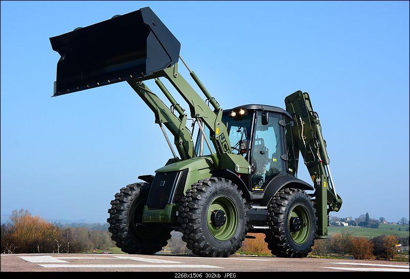 Military Green JCBs-507a5d92b2344c978c349177c3fe5e98original.jpeg