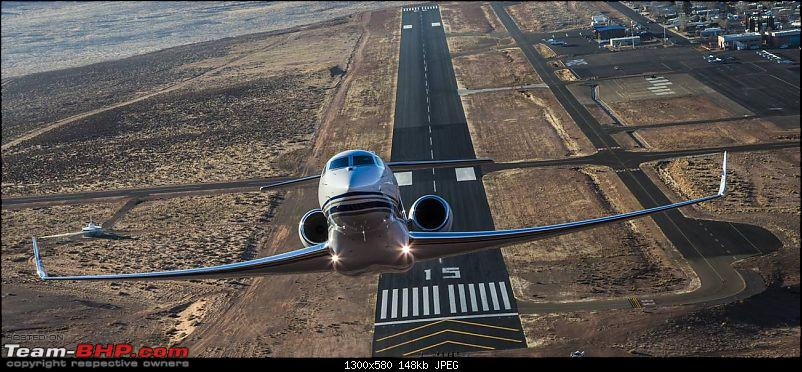 Gulfstream G650 comes to India!-g650_aerial_7_1300_580_70.jpg