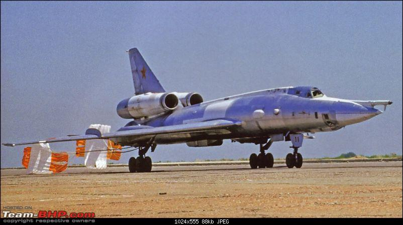 Indian Aviation: HAL HF-24 Marut, the first Indian Jet Fighter-5-tu22.jpg