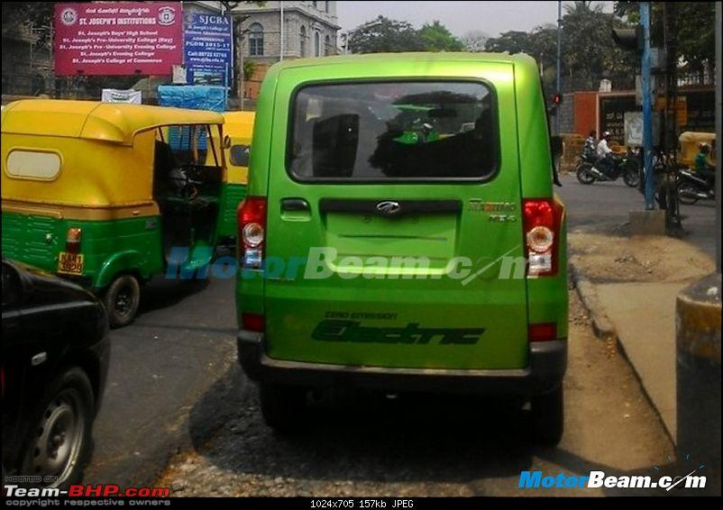 SCOOP! Mahindra Maxximo Electric spotted!-maxximo1.jpg