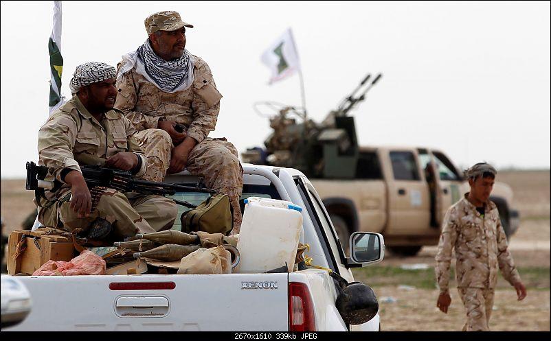 Tata Xenon on war duty in Iraq-tata20xenon20truck20in20tikrit20iraq.jpg