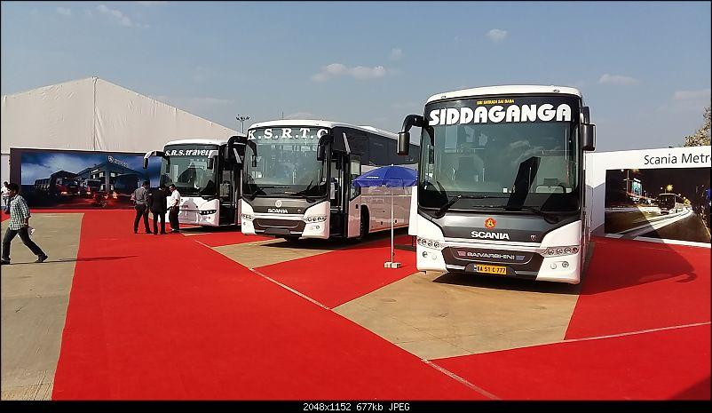 Scania India's new Bus Factory-20150330_160943.jpg