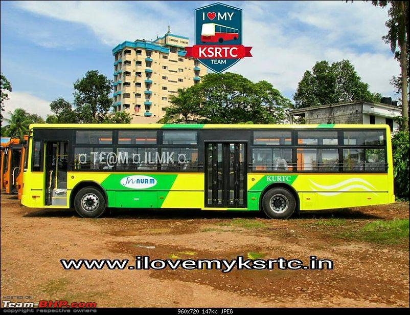 City Buses of various STUs all over India-12mslf1.jpg