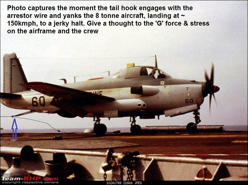 Indian Naval Aviation - Air Arm & its Carriers-4b.jpg