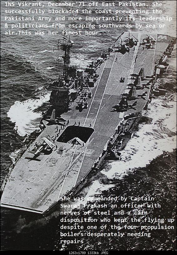 Indian Naval Aviation - Air Arm & its Carriers-6b-r11-1971.jpg