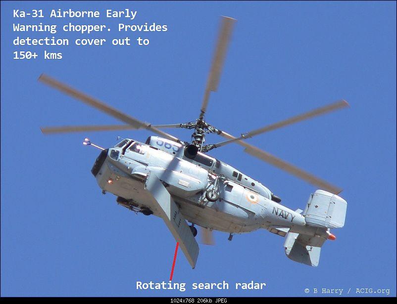 Indian Naval Aviation - Air Arm & its Carriers-8f-ka31-radar.jpg