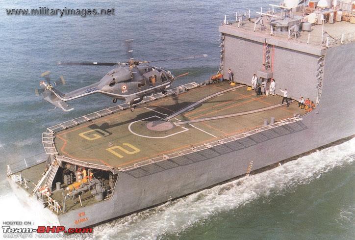 Name:  8H Dhruv_landing.jpg Views: 16562 Size:  71.2 KB