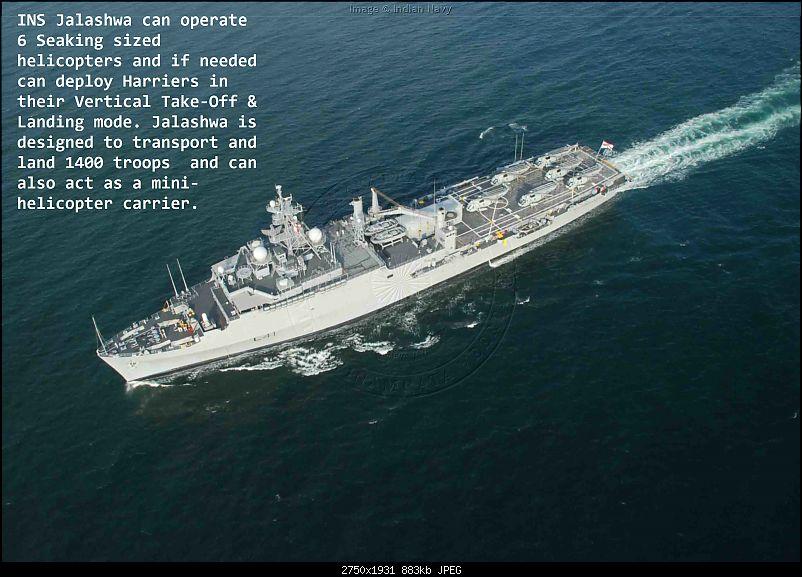 Indian Naval Aviation - Air Arm & its Carriers-10d-jalashwa.jpg