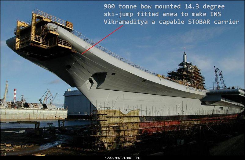 Indian Naval Aviation - Air Arm & its Carriers-11d-r33-ski.jpg