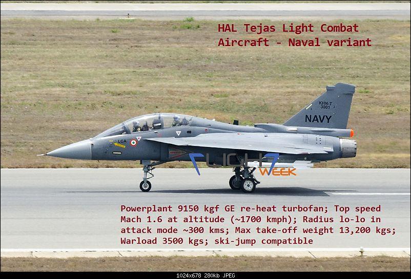Indian Naval Aviation - Air Arm & its Carriers-13c-tejas-1.jpg