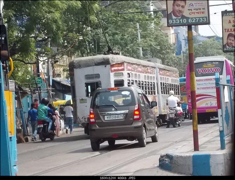 Kolkata Trams - The Last Bastion Still Alive and Kicking!-may2015mithubdayshllongkolguwa-279.jpg