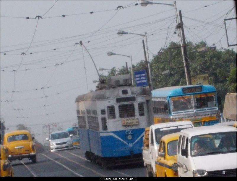 Kolkata Trams - The Last Bastion Still Alive and Kicking!-may2015mithubdayshllongkolguwa-293.jpg