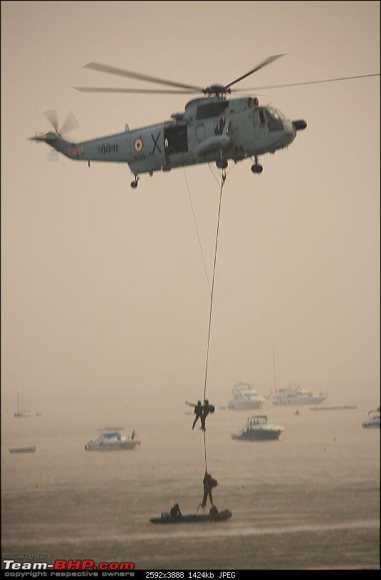 Indian Naval Aviation - Air Arm & its Carriers-img_7224.jpg