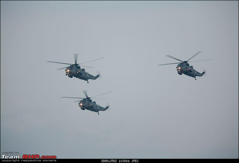 Indian Naval Aviation - Air Arm & its Carriers-img_7288.jpg