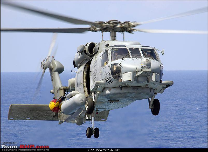 Indian Naval Aviation - Air Arm & its Carriers-sikorsky-s.jpg
