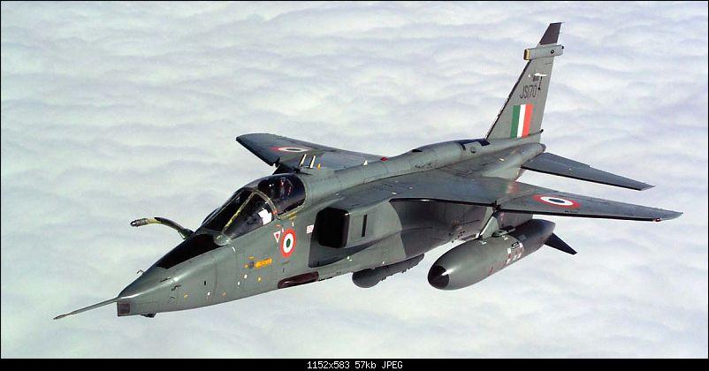 Indian Naval Aviation - Air Arm & its Carriers-iafjaguar1w.jpg