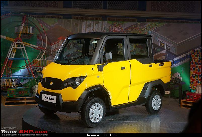 A Close Look: The Eicher-Polaris Multix-1.jpg