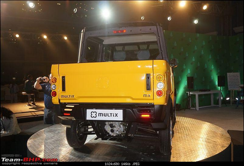 A Close Look: The Eicher-Polaris Multix-5.jpg