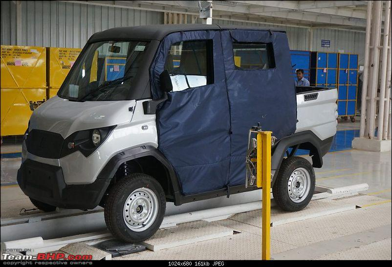 PICS: Eicher Polaris factory in Kukas, Rajasthan - Report on the making of the Multix-38.jpg