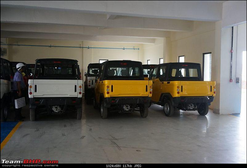 PICS: Eicher Polaris factory in Kukas, Rajasthan - Report on the making of the Multix-39.jpg