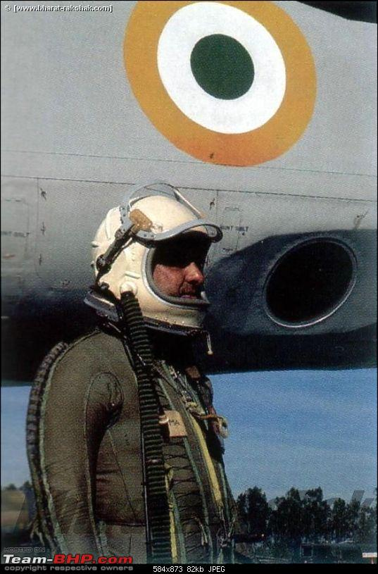 Indian Aviation: MiG-25 Foxbat in the Indian Air Force-11c-pilot.jpg